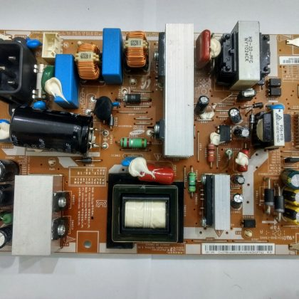 Placa Da Fonte SAMSUNG BN44-00338A LN26C450E1M, LN32C450E1M