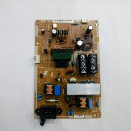 Placa Da Fonte SAMSUNG BN44-0493A UN32EH5000, UN32EH5300