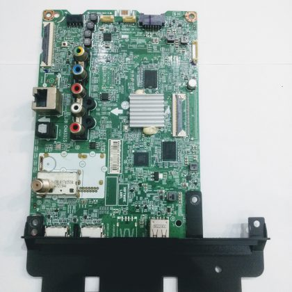 Placa Principal LG 43LK5750PSA EAX67848002(1.0)