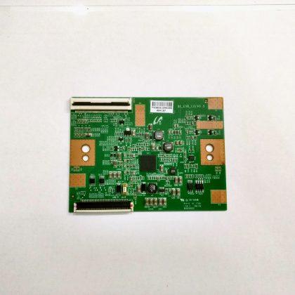 Placa T-Con SONY KDL-32EX425 32_ESB_C2LV0.5