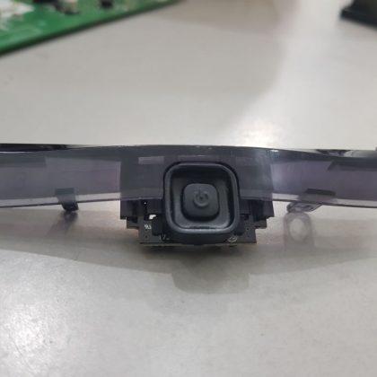 Botão Power LG Ebr84107303