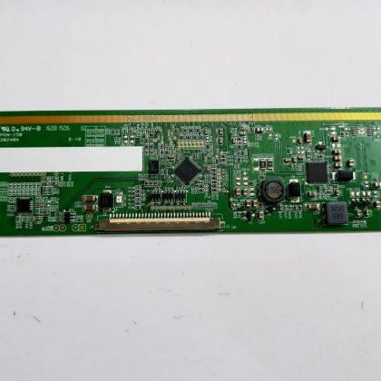 Placa T-con Semp Toshiba L32d2900 Mt3151a05-5-xc-5