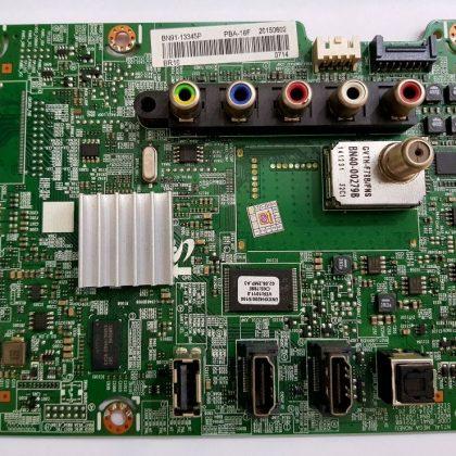 Placa Principal Samsung Bn91-13345p