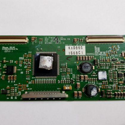 Placa T-con LG 32lm35fd 6870c-0266a