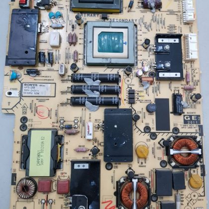 Placa Fonte Sony Kdl-32ex525 1-883-824-23 Aps-288