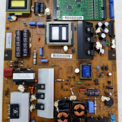 Placa Fonte LG 32le7500 Eay60802802 Eay60802901 Eay60802902