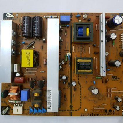 Placa Fonte Tv LG 42pn4600 Eax64932801 Eay628124301